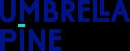UMBRELLA PINE Publishers & Creative Studio